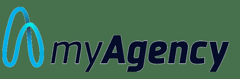 Agence de développement web à Madagascar